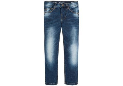 Mayoral Jeans Silm Fit