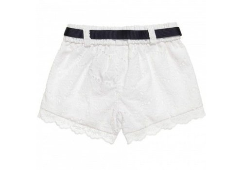 Mayoral Shorts