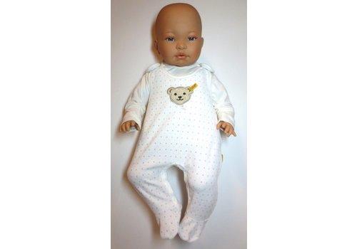Pyjama - Boxpakje
