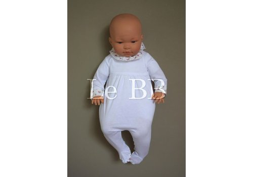 Petit Mouton Boxpakje/Pyjama Baby