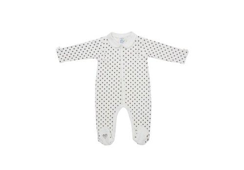 Boxpakje/Pyjama Baby