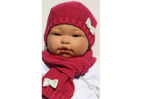 Sjaal Baby