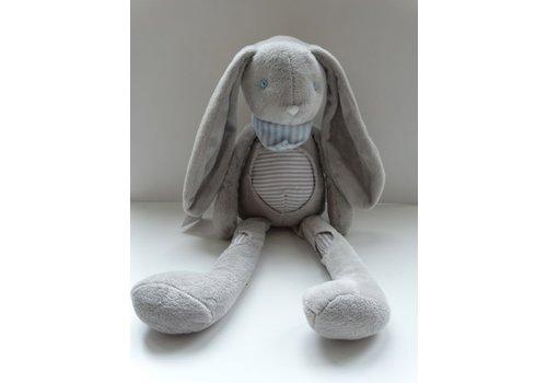 Knuffel konijn klein