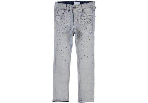 Le Chic Jeans Meisje