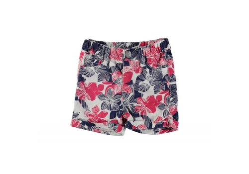 Le Chic Shorts