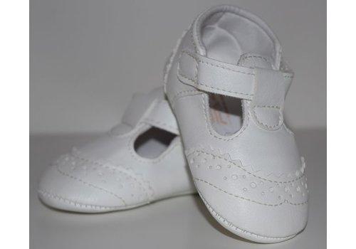 Mayoral Shoe Mayoral Brocant girl