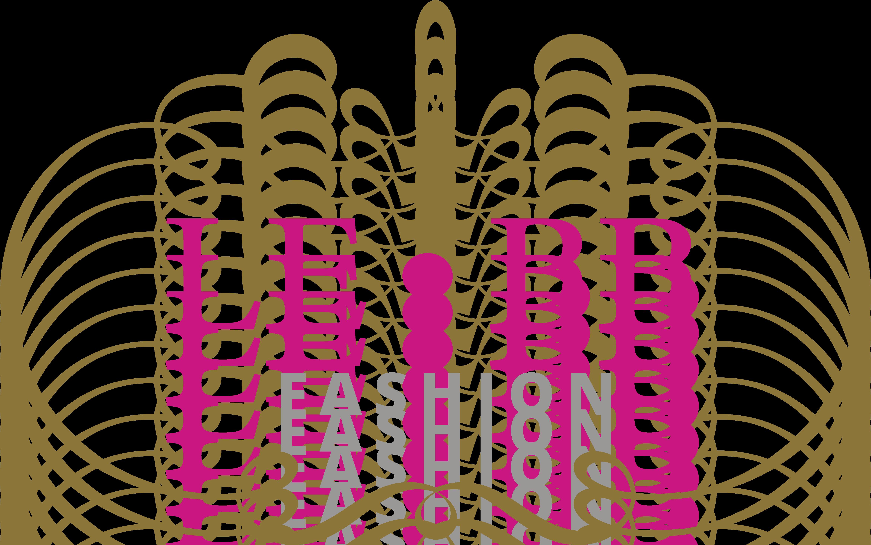 Le-BB