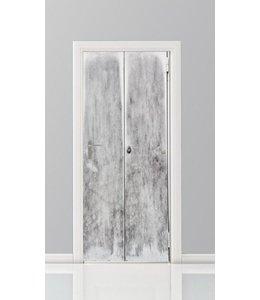 Deursticker deuren en kasten 5