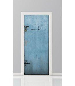 Deursticker deuren en kasten 7