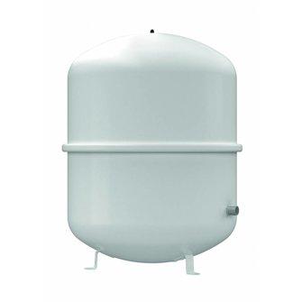 Membran-Ausdehnungsgefäss Reflex N 35 Liter Betr.3 bar weiss EU-Ausführung