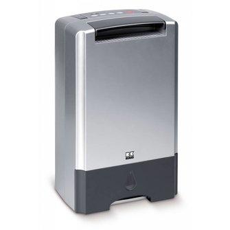 Mobiler Luftentfeuchter Remko ASF 100