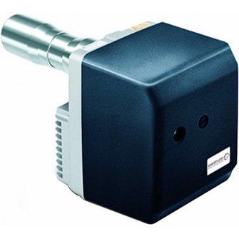 Brötje Ölbrenner K1.1 (s) UNI-NOX 17 KW