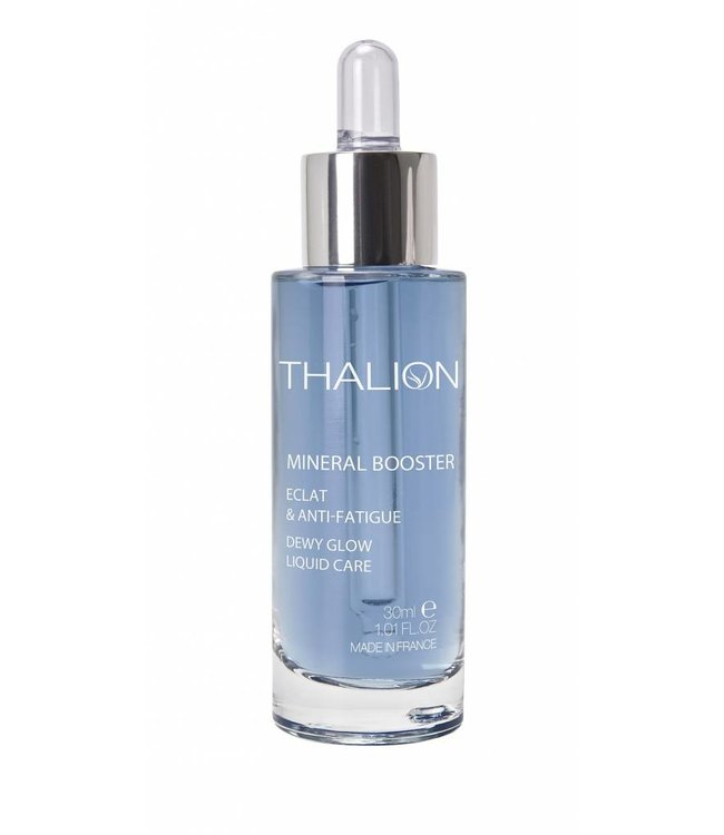 THALION Mineral Booster Dewy Glow Liquid Care