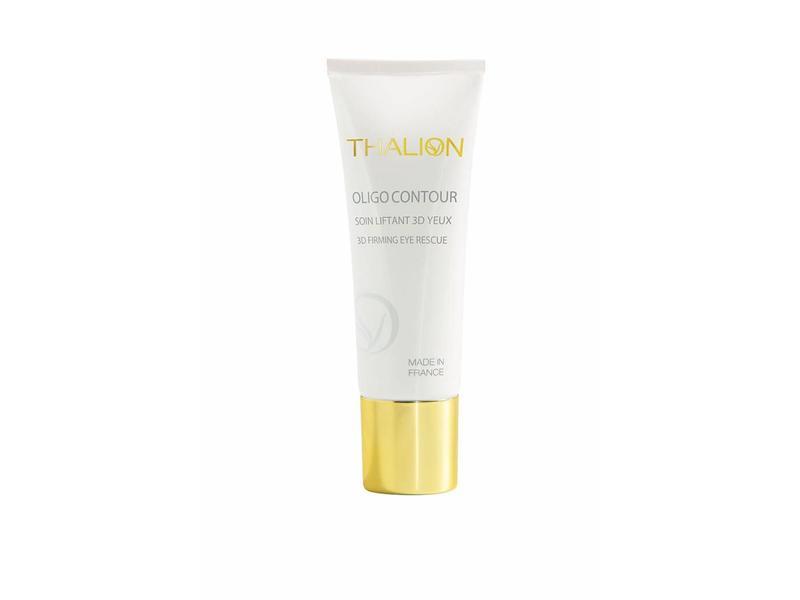 THALION Thalion 3-D Augencreme Oligo Contour