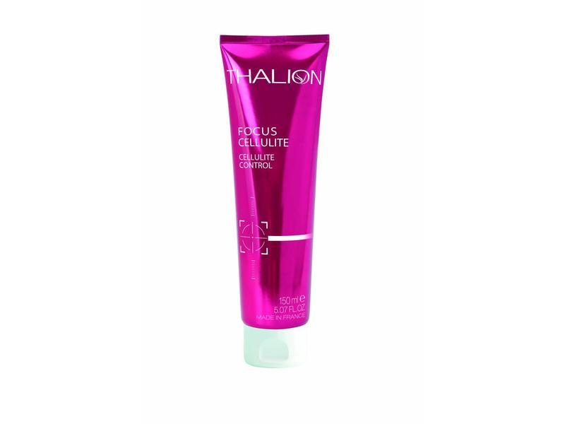 THALION Thalion Cellulite Control
