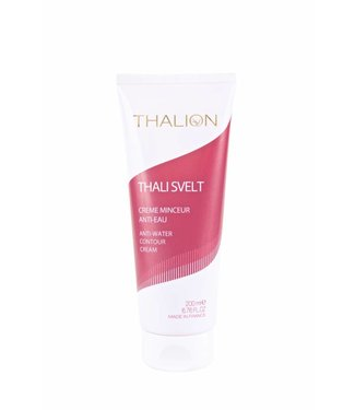 THALION Contour Cream