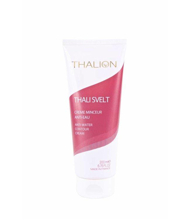 THALION Anti-Wasser Schlankheitscreme - Contour Cream
