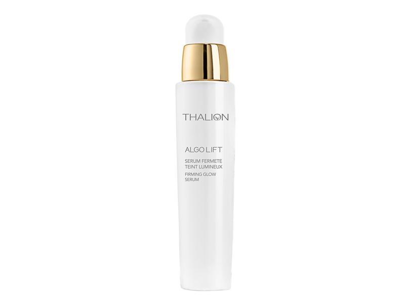 THALION Thalion Straffendes & Aufhellendes Serum - Firming Glow Serum