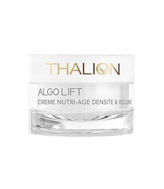 THALION Nutri-Resillence Cream