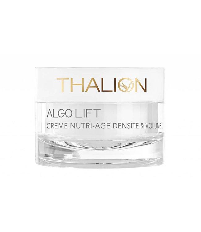 THALION Nutri-Resilience Skin Architect