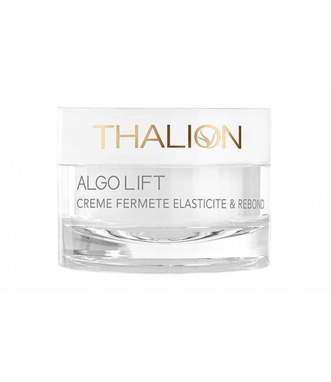 THALION Straffende Konturencreme - Anti-Gravity Firming Cream