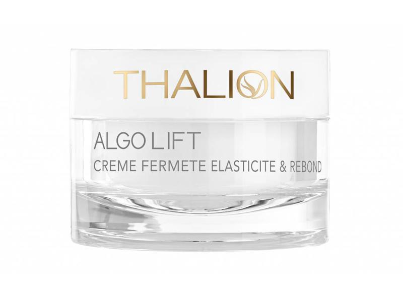 THALION Thalion Algo Lift Straffende Creme - Anti-gravity Firming Cream