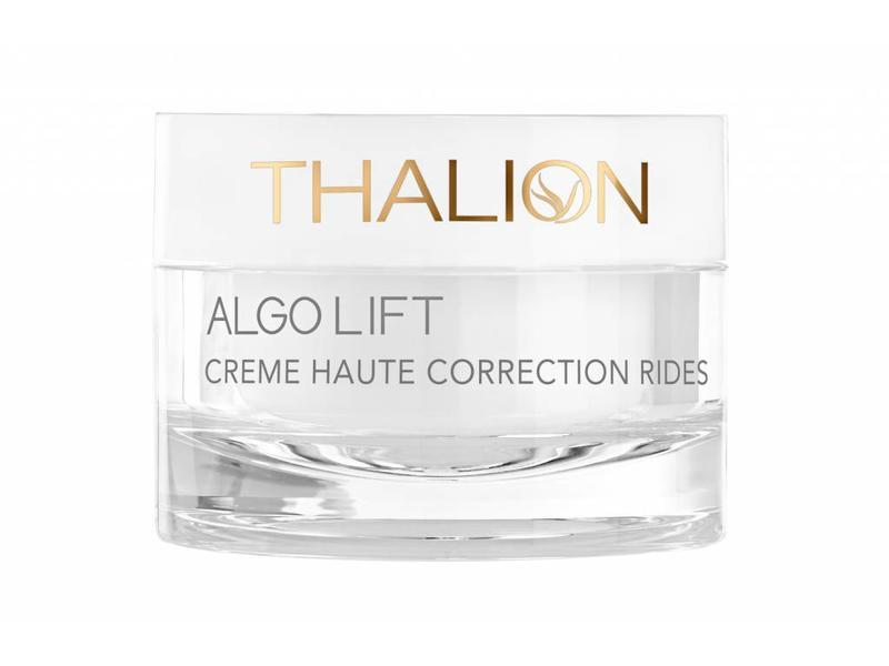 THALION Thalion Algo Lift Ultimative Faltenkorrektur Creme