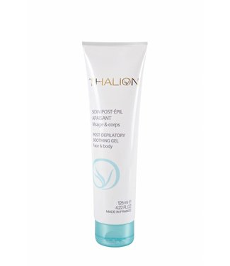 THALION Post-Depilatory Gel