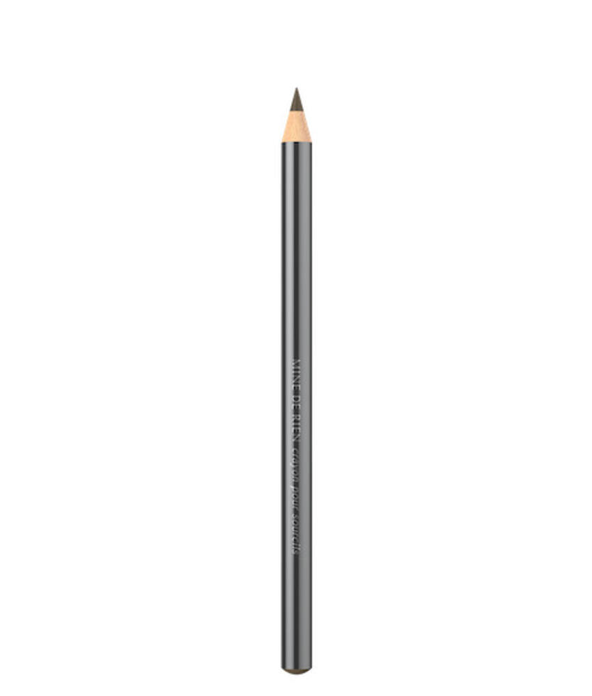 Brownboost EYEBROWS CRAYON