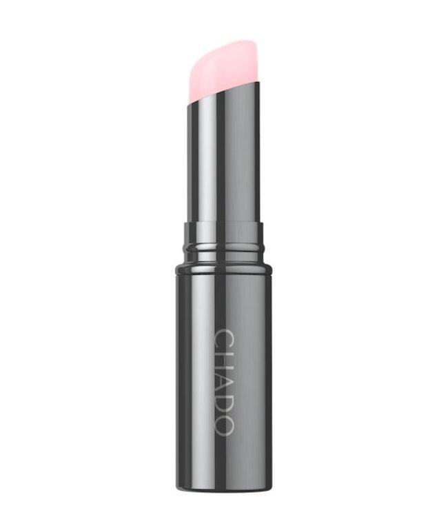 CHADO BAUME MAGIQUE  - Feuchtigkeitsspendender Lip-Balm