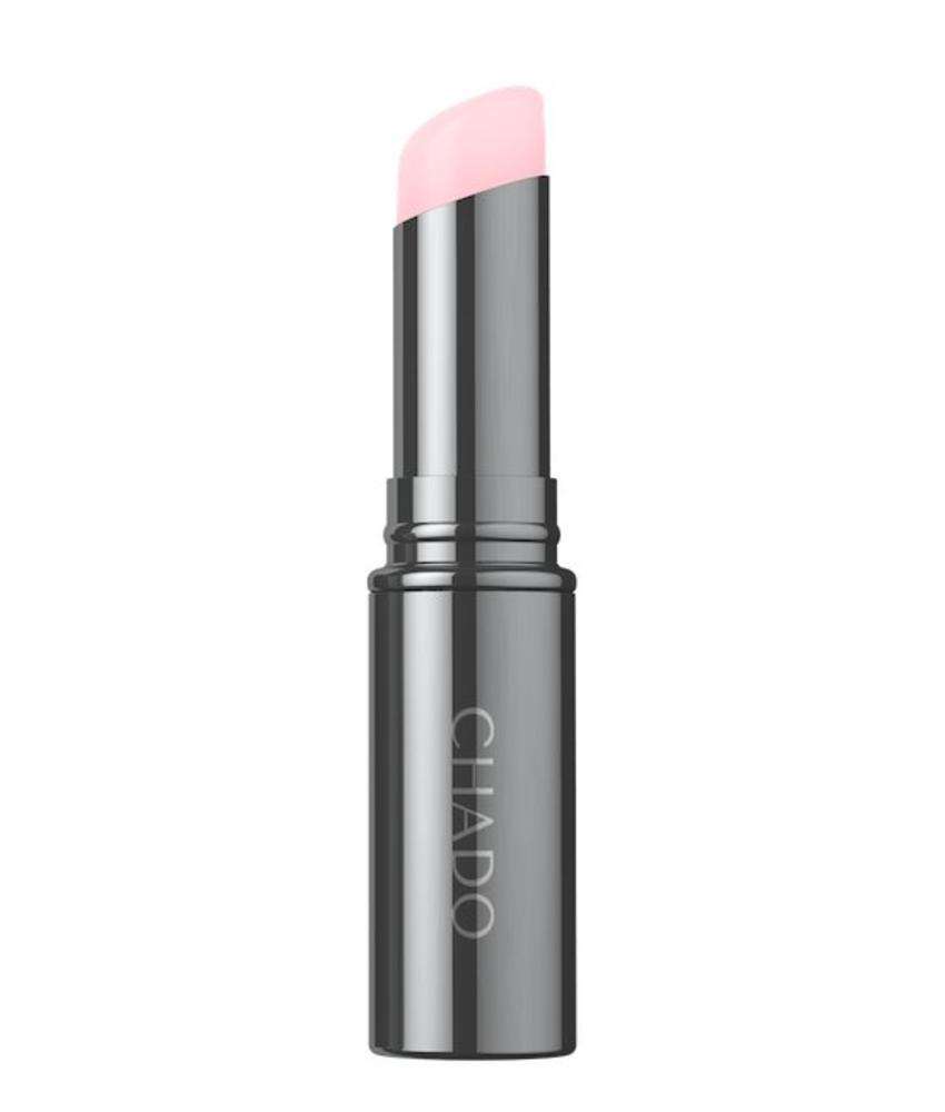 BAUME MAGIQUE moisturizing lip balm