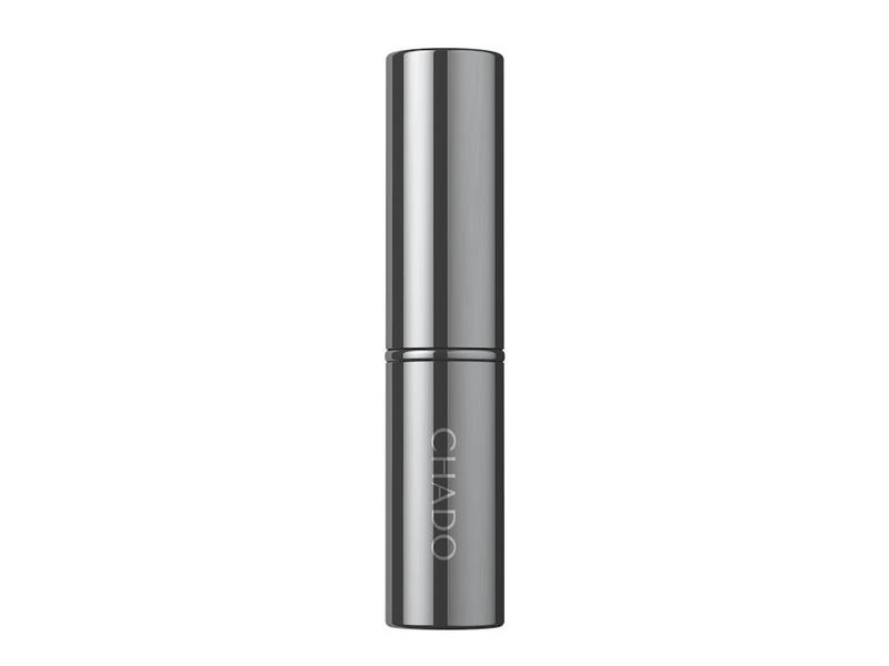 CHADO CHADO BAUME MAGIQUE moisturizing lip balm