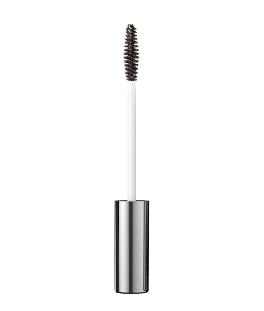 MASCARA NATUREL PARFAIT transparent care mascara