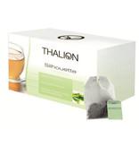 THALION Thalion Kräutertee Silhouette