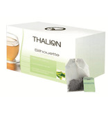 THALION  Thalion Shaping Herb Tea