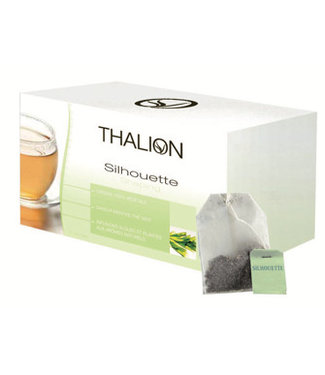 THALION Shaping Herb Tea