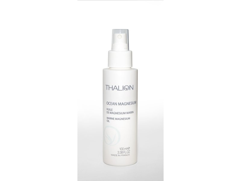 THALION Thalion Marine Magnesium Oil - Spray