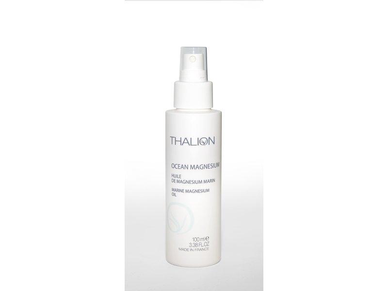 THALION Thalion Ocean Magnesium Spray - Marines ÖL