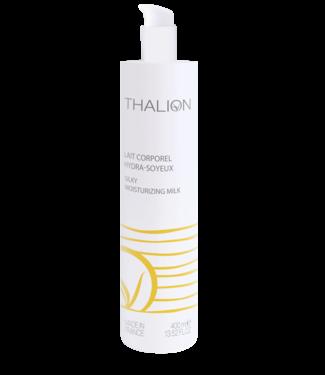THALION Hydra-zarte Körpermilch
