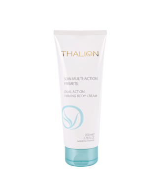 THALION Firming Body Cream