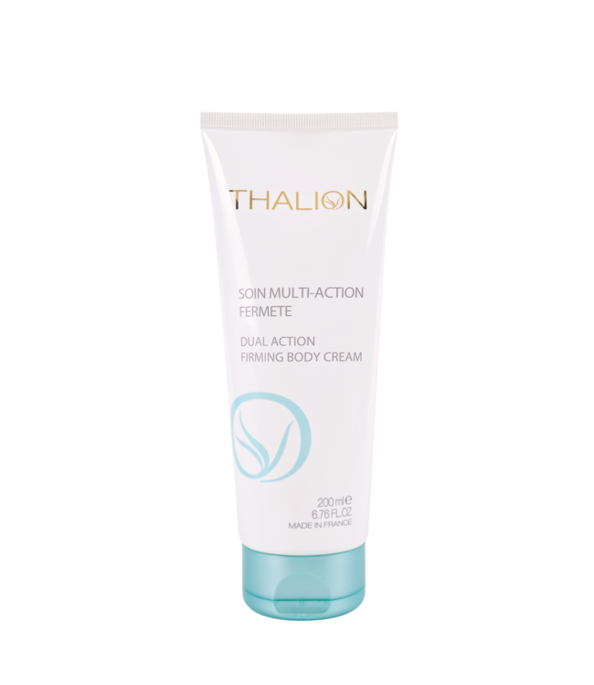 THALION Dual Action Firming Body Cream
