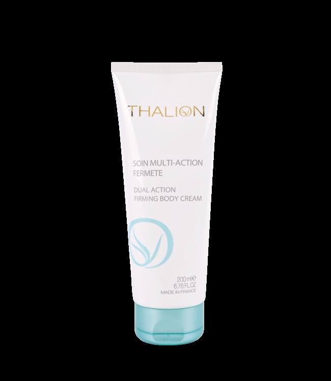 THALION Festigende Multi-Action-Creme - Firming Body Cream