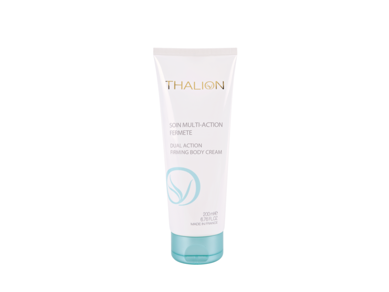 THALION Thalion Dual Action Firming Body Cream