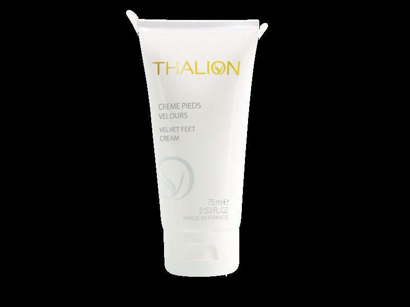 THALION Thalion Velvet feet cream