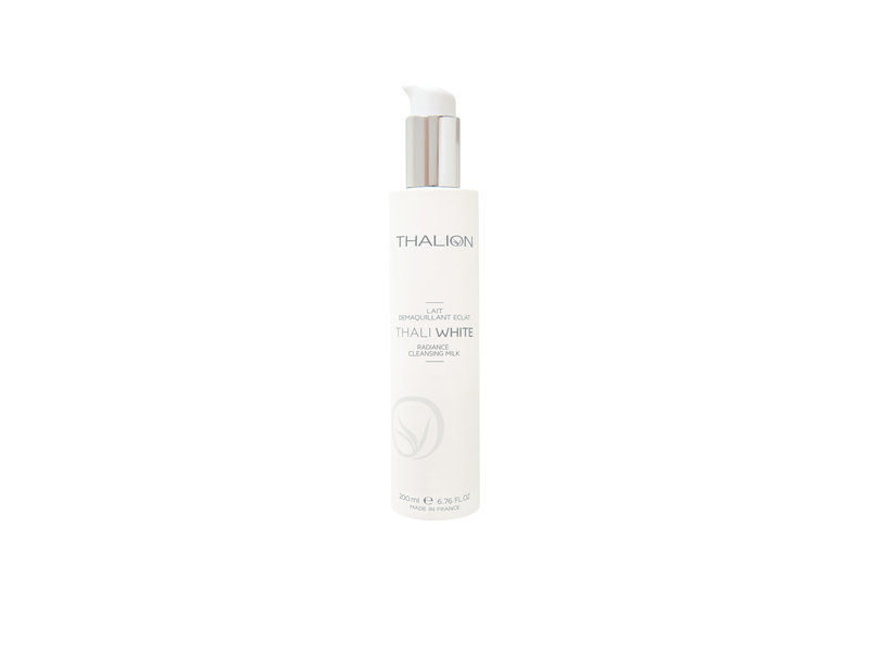 THALION Radiance Cleansing Milk