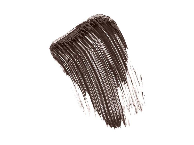 CHADO Chado MASCARA DIVIN black or brown