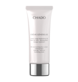 CHADO CHADO CRÉME GÈNÈREUSE Allrounder for your face care