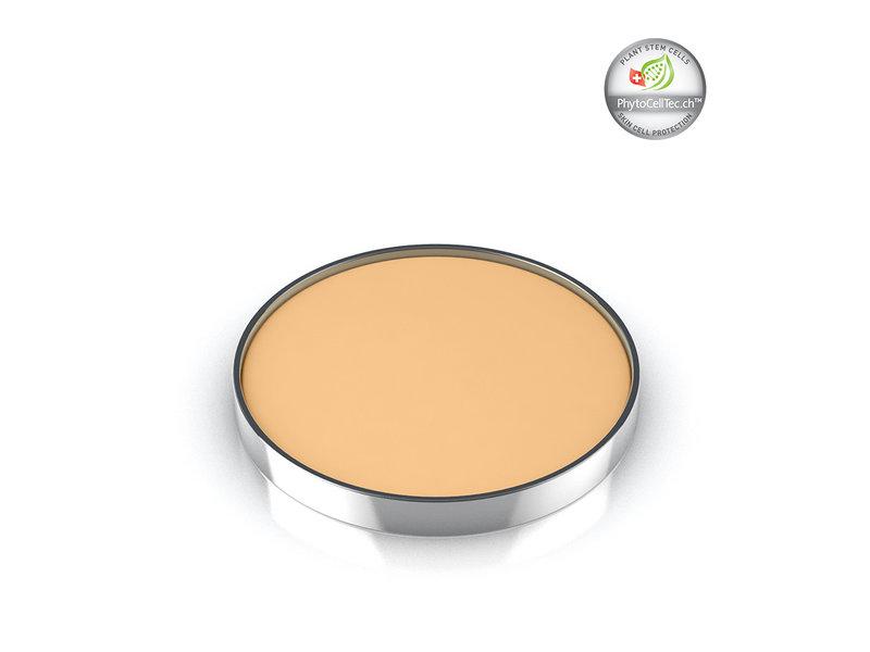 CHADO CHADO OMBRES & LUMIERES Crème - Refill tinted foundation cream