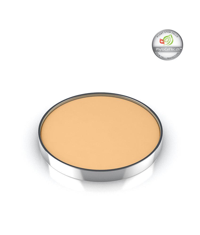 OMBRES & LUMIERES Crème  - Refill cream