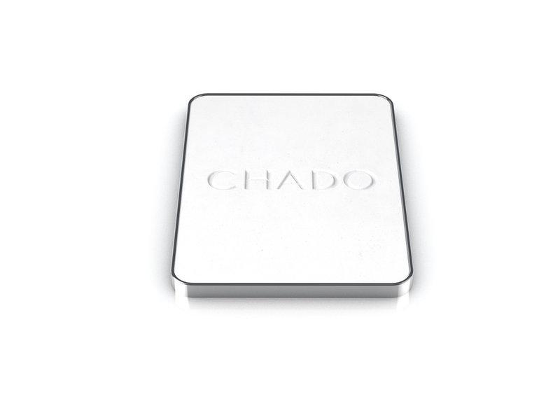 CHADO CHADO HD Kompakt-Puder Refill POUDRE ESSENTIELLE HD - universel 162